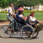 cyclo+