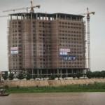Sokha_Hotel_in_Phnom_Penh+