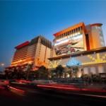 Phnom_Penh_Cambodia_Naga_World_Hotel__Entertainment_Complex_p184599-575x427+