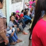 cambodia_garment_workers+