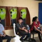 ギター少年02+