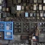 1ef5add353640px-India_-_Kolkata_electricity_meters_-_3832-500x332_news_featured+