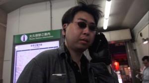 th_スクリーンショット 2014-08-05 1.21.58
