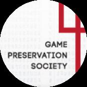 ゲーム保存協会